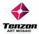 Xiamen Tenzon art mosaic factory