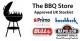 BBQ Store UK