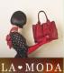 La Moda Leather Co., Ltd