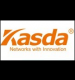Kasda Networks Inc