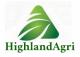 Highland agrimex Co., Ltd