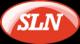S.L.N.Coffee Pvt Ltd.