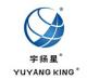 Yuyang Technology Co., Ltd
