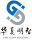Sino Glory Industrial Development Co., Ltd.