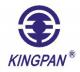 Guangzhou KINGPAN industrial Co., Ltd