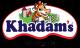 Khadam Milk Foods