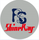 Quanzhou ShineRay Bags&Luggages Co.Ltd.