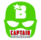Captain Botanicals