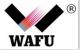 SHENZHEN HUAFU INTELLIGENT TECHNOLOGY CO., LTD