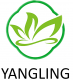 YANGLING XINRONG AGRICULTURE TECHNOLOGY DEVELOPMENT CO., LTD.