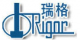 Zhu Hai Rigar Environmental Device Co.,LTD, China