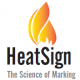 HeatSign Industry limited