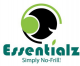 Essentialz International Co., Limited