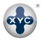 xiamen yuanxing precision tool Co, Ltd