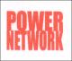 POWER NETWORK INDUSTRY CO., LTD.