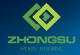 Sichuan Zhongsu Polymer Materials CO., LTD.