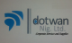 DOTWAN Nigeria Limited