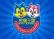 ShenZhen Sampo Furniture Co., Ltd