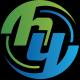 ZHANGJIAGANG HENGYU BEVERAGE MACHINERY CO., LTD