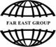 Far East Yu La Industry Limited