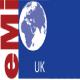 EMI (UK) LIMITED