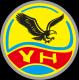 Yinghong Knitting Co., Ltd.