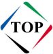 Anping Tori Wire Mesh Co., Ltd.