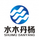 Xuzhou Shui Mu Dan Yang Glass products C