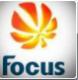 Hangzhou Focus Corporation