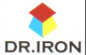 Suzhou DR.IRON Metal Products Co., Ltd