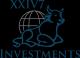XXIV7 Investments