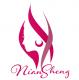 niansheng beauty equipment