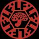 LIANFENG(SUIZHOU)FOOD CO., LTD