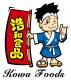 Dalain Kowa Foods Co., Ltd.