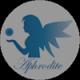 Aphrodite Trade (Wuhan) Co., Ltd