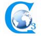 Guangzhou Ozone Environmental Technology Co., Ltd