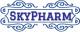 Skypharm LTD