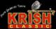 Krish Classic Foods Pvt. Ltd