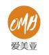 Guangzhou Daguang Building Materials Co.Ltd.