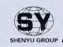 shandong shenyu mechanical manufacture co., ltd