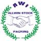 Shijiahzuang AllWin Stock Company