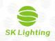 Ningbo Sunkin Industry Co., Ltd.