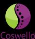 Coswello Co., Ltd