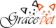 Grace Pet Products(Dalian) Co., Ltd