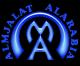 Almjalat