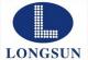 Wenzhou Longsun Electrical Alloy Co., Ltd