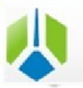SHENZHEN HAODEXIN ELECTRONIC TECHNOLOGY CO., LTD