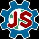 Jaya Store