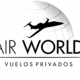 Air World Traders