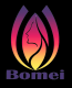 Bomei Beauty Technology
